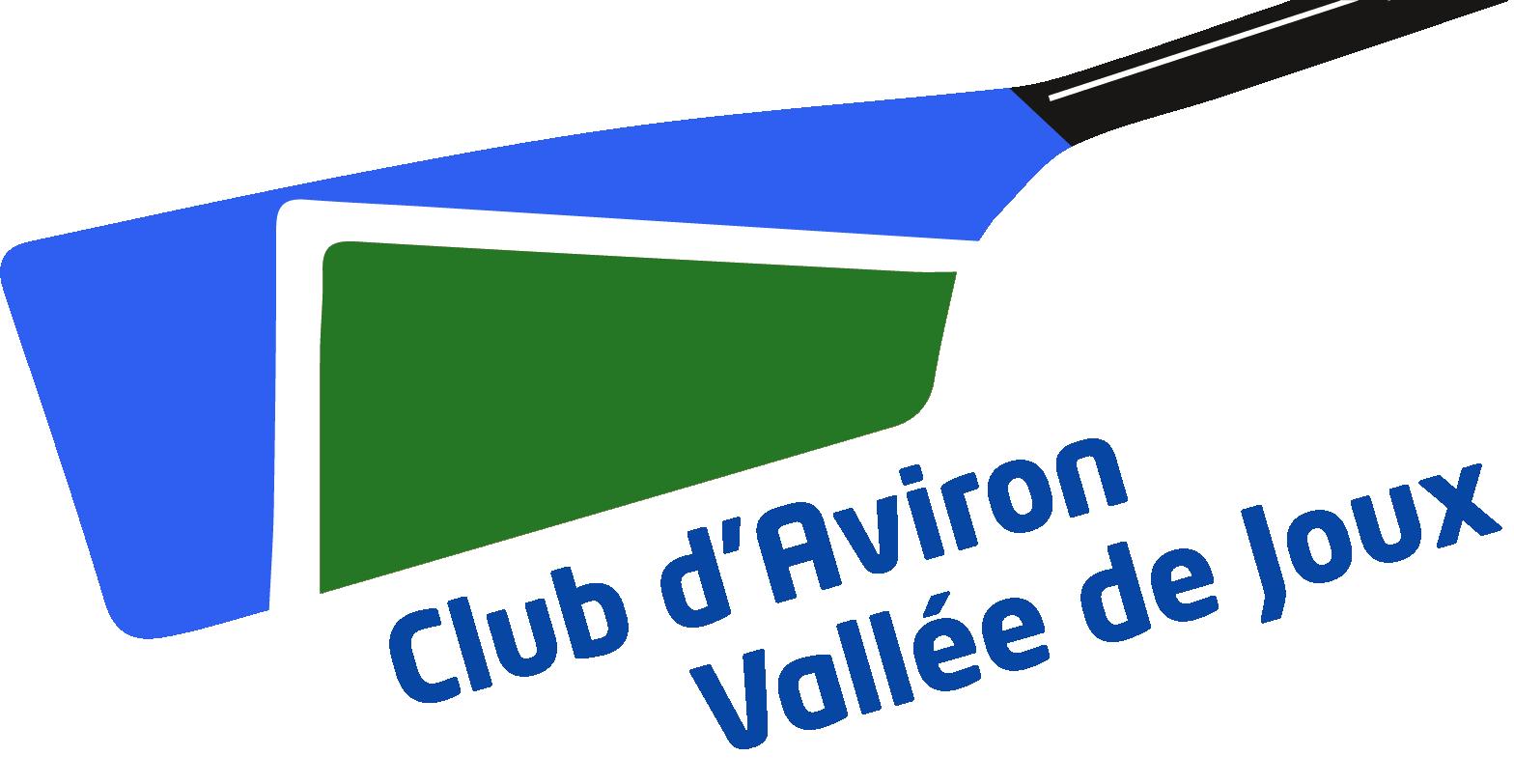 Club d'aviron de la Vallée de Joux